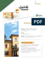 chamil_fr