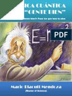 La Física Cuantica Para Gente Bien