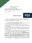 Oprinie Notariala Vanzatori AnghelutaIacob-Dumitra Prima Casa