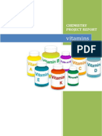 25062498-Vitamins-chemistry-Project-Report-St-josephs-HSS-trivandrum-year-2009-2010-1.docx