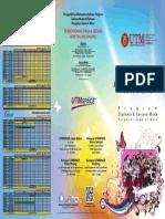 Kalendar Akademik 2017.2018 - (Muktamad) 1