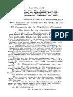 04185.pdf