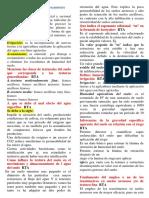 Defina-riego-1.docx