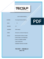 CASO VALERIA BURGOS.pdf