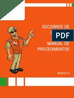 modulo5_socorrosdeurgencia