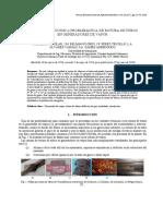 ANALISIS DE CORROSION TUBOS DE VAPOR.pdf