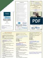 VII SIMPOSIO INTERNACIONAL DE EPILEPSIA Y CIRUGÍA DE EPILEPSIA PROVISIONAL.pdf