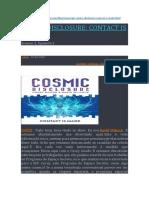 t02e01 - Contato Feito_INGLES