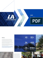 Brochure LJA Company Opt