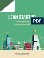 MSS - Guia Lean Startup (1)