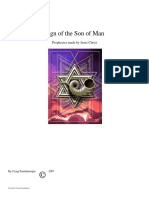 sign of the son of man.pdf