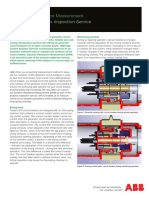 Dynamic Resistance Measurement to check min. overlap time.pdf