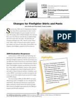 PDF 13512309 Pdp i 300