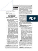 Ley_30324.pdf