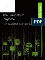 The Fraudsters Playbook Jumio White Paper 151113 (US).pdf