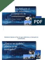 PPT-MODELOS DE APLICACION VISUAL MODFLOW.pdf