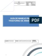 Guia Trastorno Ansiedad PDF (1)