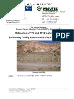TP 3 18 6 Preliminary-QAQC-Program-sg
