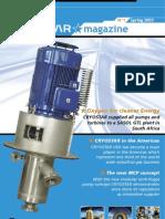 Oxygen for Clean Energy_Cryostar_magazine