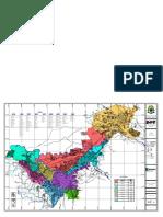 comunas-popayan.pdf