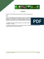 ACTIVIDAD_1_(Semana 1).pdf
