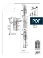Diagrama Electrico ES - Unifilar.pdf