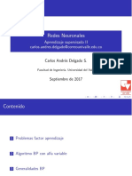 aprendizajeSupervisadoII.pdf.pdf