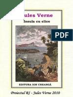 16. Jules Verne - Insula cu elice.doc