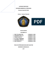 Laporan Praktikum Esdp Kelompok 24_acc 14 April