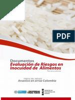 Perfil-arsenico-en-arrozCOLOMBIA.pdf