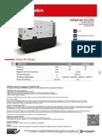 hrgp-80-t6-lpg-es (1)