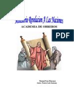 Manual_Para_Diaconos.pdf