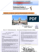 Profpracticenotes 150726150058 Lva1 App6892