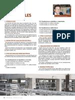 Farina Bandejas Portacables AE141