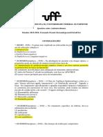 Pessuti_-_Questoes_sobre_Antimicrobianos_-_7o_periodo_0