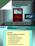 Cap1_- Objetivos e Metodologia.ppt