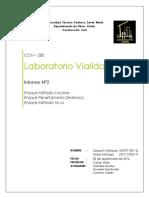 Informe 2 Vialidad 1 REV1