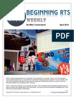 Beginning_RTS_Tuchsherer_Apr14.pdf
