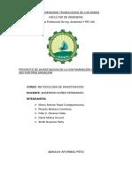Universidad Tecnologica de Los Andes-1[1][1]