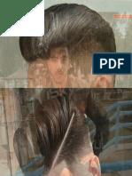 gel_1.pdf