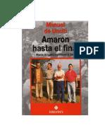 Amaron hasta el final.pdf