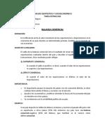 ANÁLISIS GEOPOLÍTICO Y SOCIOECONÓMICO.docx