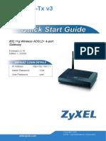 Zyxel P 660HW T1 v3_2
