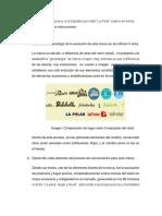 Juan Mazzarello.examen I - Branding
