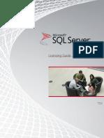 SQLServer2008_LicensingGuide_Part1