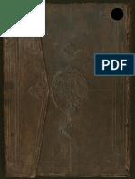 3138.pdf