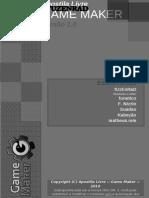 Apostila Game Maker.pdf