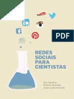 RedesSociaisparaCientistas.pdf
