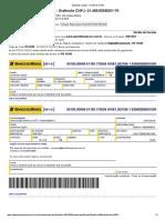 Apostilas Opção - Grafnorte CNPJ_.pdf