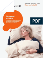 Sleep and Arthritis.pdf